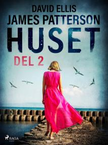 Cover for Huset del 2