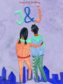 Cover for J & J