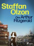 Cover for Om Arthur Fitzgerald