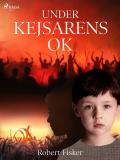 Cover for Under kejsarens ok