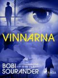 Cover for Vinnarna