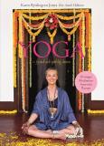 Cover for Yoga – fysisk och själslig detox