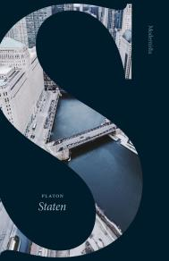 Cover for Staten