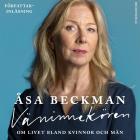 Cover for Väninnekören – Livet bland kvinnor och män