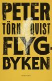 Cover for Flygbyken : och 83 andra lämningar