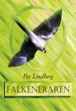 Cover for Falkeneraren