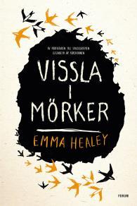 Cover for Vissla i mörker
