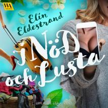 Cover for I nöd och lusta