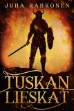 Cover for Tuskan lieskat