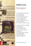 Cover for Georgica
