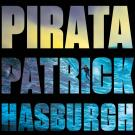Cover for Pirata