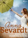 Cover for Anna Sevardt
