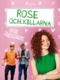 Cover for Rose 2: Rose och killarna