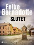 Cover for Slutet