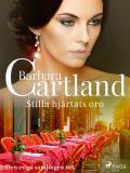 Cover for Stilla hjärtats oro