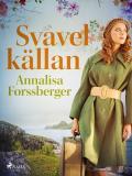 Cover for Svavelkällan