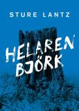 Cover for Helaren Björk