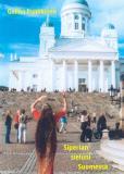 Cover for Siperian sieluni Suomessa