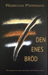 Cover for Den enes bröd