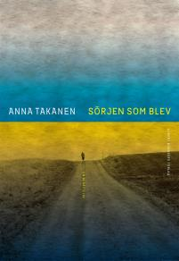 Cover for Sörjen som blev