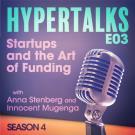 Cover for Hypertalks S4 E3
