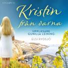Cover for Kristin från öarna