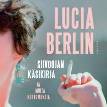 Cover for Siivoojan käsikirja
