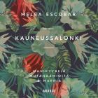Cover for Kauneussalonki