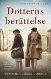 Cover for Dotterns berättelse
