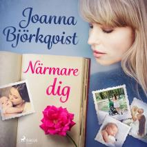 Cover for Närmare dig