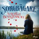 Cover for Sorgbägare