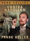 Cover for Herr Collin contra Napoleon