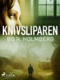 Cover for Knivsliparen