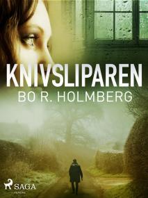 Cover for Knivsliparen