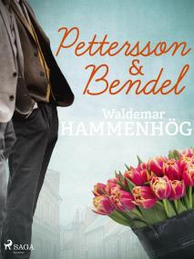 Cover for Pettersson & Bendel