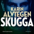 Cover for Skugga