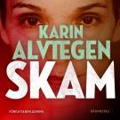 Cover for Skam