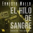 Cover for El hilo de Sangre