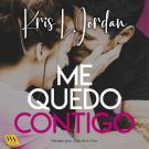 Cover for Me quedo contigo