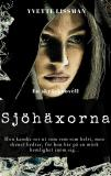 Cover for Sjöhäxorna