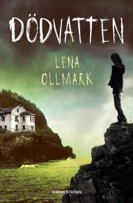 Cover for Dödvatten