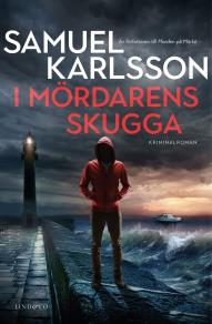 Cover for I mördarens skugga