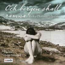 Cover for Och bergen skall rämna