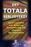Cover for Det totala biblioteket