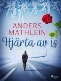 Cover for Hjärta av is