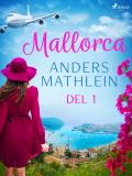 Cover for Mallorca del 1