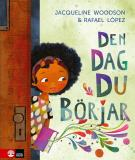 Cover for Den dag du börjar pdf