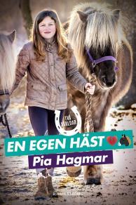 Cover for En egen häst
