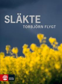 Cover for Släkte