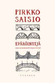 Cover for Epäröintejä
